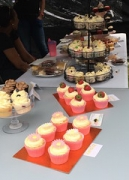 """cupcakes • <a style=""""font-size:0.8em;"""" href=""""http://www.flickr.com/photos/99468393@N08/20182545078/"""" target=""""_blank"""">View on Flickr</a>"""