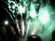 """QPCFireworks2015 0233 • <a style=""""font-size:0.8em;"""" href=""""http://www.flickr.com/photos/99468393@N08/22258686323/"""" target=""""_blank"""">View on Flickr</a>"""